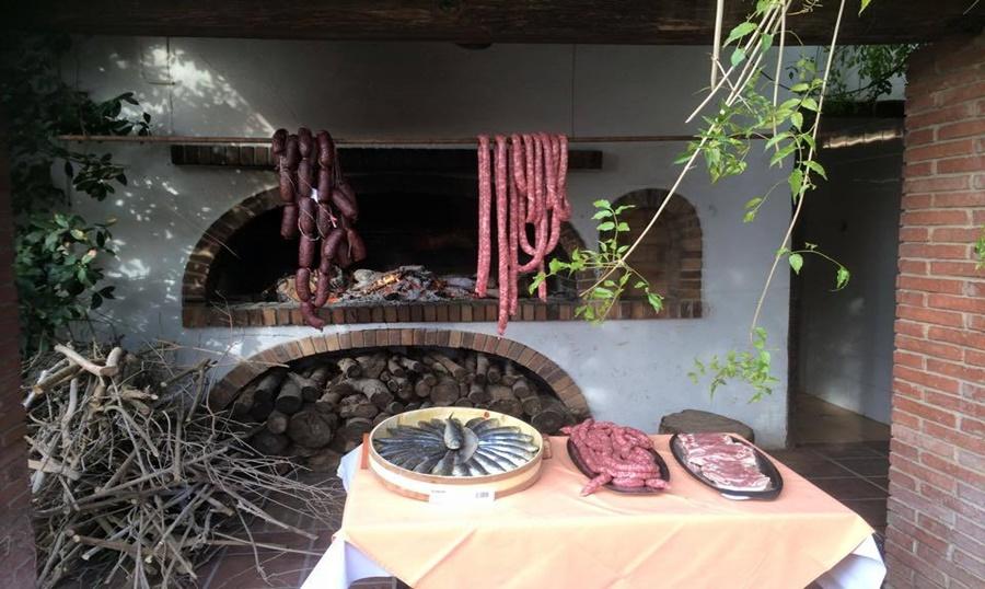 festes-camperes-masia-restaurant-pla-delscatalans