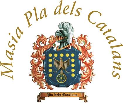 masia-pla-dels-catalans