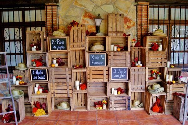 bodes-masia-restaurant-pla-dels-catalans