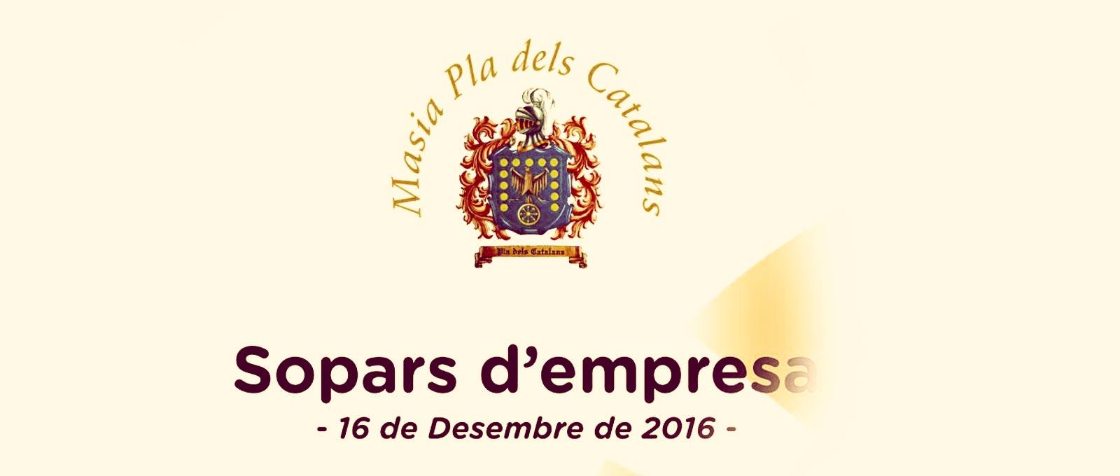 sopars-empresa-pla-dels-catalans