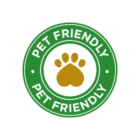 pet_friendly_2