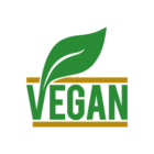vegan_icon2